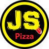 JS Pizza